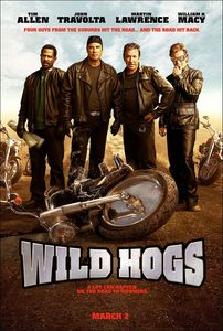 "<strong class=""MovieTitle"">Wild Hogs</strong> (2007)"
