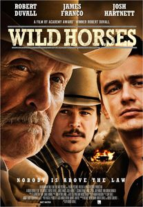 "<strong class=""MovieTitle"">Wild Horses</strong> (2015)"
