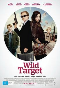 "<strong class=""MovieTitle"">Wild Target</strong> (2010)"