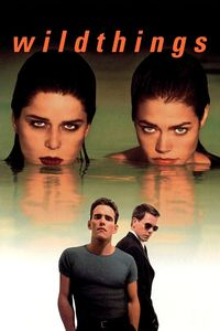 "<strong class=""MovieTitle"">Wild Things</strong> (1998)"