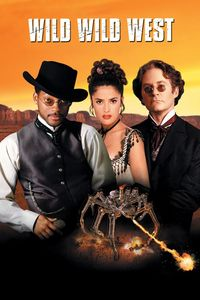 "<strong class=""MovieTitle"">Wild Wild West</strong> (1999)"