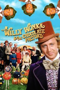 "<strong class=""MovieTitle"">Willy Wonka & the Chocolate Factory</strong> (1971)"
