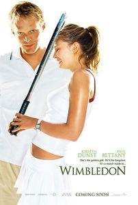"""<strong class=""""MovieTitle"""">Wimbledon</strong> (2004)"""