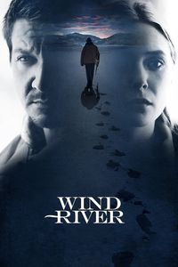 "<strong class=""MovieTitle"">Wind River</strong> (2017)"