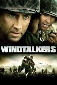 "<strong class=""MovieTitle"">Windtalkers</strong> (2002)"