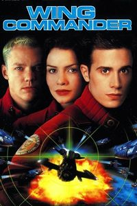 "<strong class=""MovieTitle"">Wing Commander</strong> (1999)"