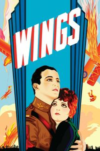 "<strong class=""MovieTitle"">Wings</strong> (1927)"