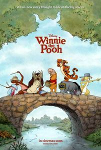 "<strong class=""MovieTitle"">Winnie the Pooh</strong> (2011)"