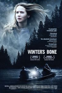 "<strong class=""MovieTitle"">Winter's Bone</strong> (2010)"