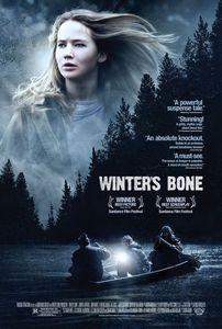 "<strong class=""MovieTitle"">Winter's Bone</strong> (2010)"