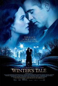 "<strong class=""MovieTitle"">Winter's Tale</strong> (2014)"