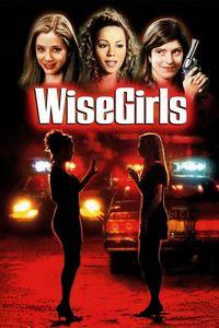 """<strong class=""""MovieTitle"""">Wisegirls</strong> (2002)"""