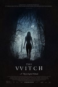"<strong class=""MovieTitle"">The VVitch: A New-England Folktale</strong> (2015)"