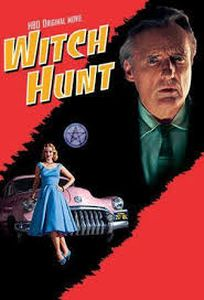 "<strong class=""MovieTitle"">Witch Hunt</strong> (1994)"