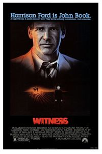 "<strong class=""MovieTitle"">Witness</strong> (1985)"