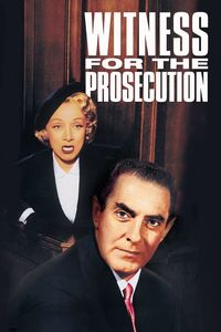 "<strong class=""MovieTitle"">Witness for the Prosecution</strong> (1957)"