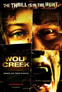 "<strong class=""MovieTitle"">Wolf Creek</strong> (2005)"