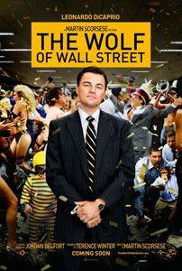 "<strong class=""MovieTitle"">The Wolf of Wall Street</strong> (2013)"