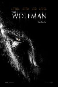 "<strong class=""MovieTitle"">The Wolfman</strong> (2010)"