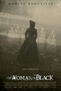 "<strong class=""MovieTitle"">The Woman in Black</strong> (2012)"