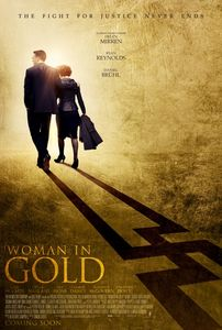 "<strong class=""MovieTitle"">Woman in Gold</strong> (2015)"