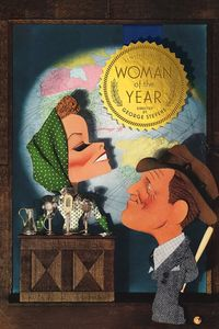 "<strong class=""MovieTitle"">Woman of the Year</strong> (1942)"