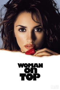 "<strong class=""MovieTitle"">Woman On Top</strong> (2000)"