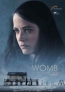"<strong class=""MovieTitle"">Womb</strong> (2010)"