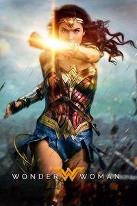 "<strong class=""MovieTitle"">Wonder Woman</strong> (2017)"
