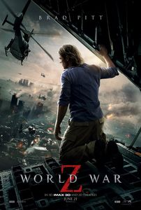 "<strong class=""MovieTitle"">World War Z</strong> (2013)"