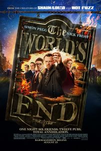 "<strong class=""MovieTitle"">The World's End</strong> (2013)"