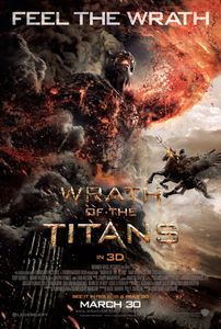 "<strong class=""MovieTitle"">Wrath of the Titans</strong> (2012)"