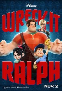 """<strong class=""""MovieTitle"""">Wreck-It Ralph</strong> (2012)"""