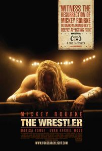 "<strong class=""MovieTitle"">The Wrestler</strong> (2008)"