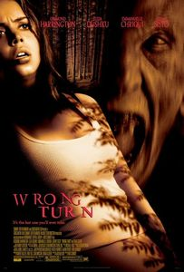 "<strong class=""MovieTitle"">Wrong Turn</strong> (2003)"