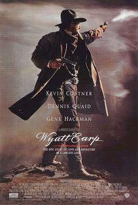 """<strong class=""""MovieTitle"""">Wyatt Earp</strong> (1994)"""