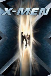 """<strong class=""""MovieTitle"""">X-Men</strong> (2000)"""