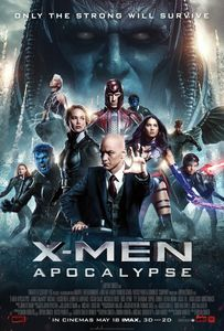 "<strong class=""MovieTitle"">X-Men: Apocalypse</strong> (2016)"