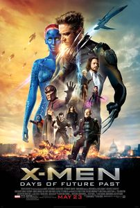 "<strong class=""MovieTitle"">X-Men: Days of Future Past</strong> (2014)"