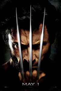 "<strong class=""MovieTitle"">X-Men Origins: Wolverine</strong> (2009)"