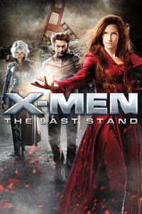 "<strong class=""MovieTitle"">X-Men: The Last Stand</strong> (2006)"