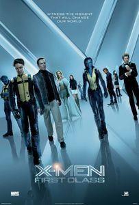 """<strong class=""""MovieTitle"""">X: First Class</strong> (2011)"""