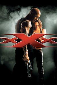 "<strong class=""MovieTitle"">xXx</strong> (2002)"