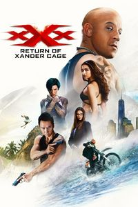 "<strong class=""MovieTitle"">xXx: Return of Xander Cage</strong> (2017)"