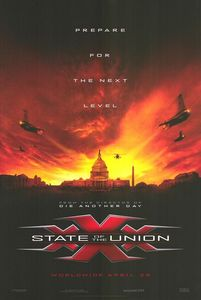 "<strong class=""MovieTitle"">xXx: State of the Union</strong> (2005)"