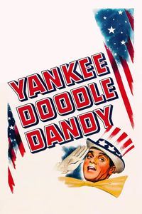"<strong class=""MovieTitle"">Yankee Doodle Dandy</strong> (1942)"