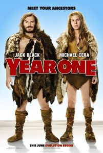 "<strong class=""MovieTitle"">Year One</strong> (2009)"