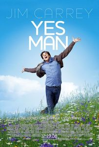 "<strong class=""MovieTitle"">Yes Man</strong> (2008)"