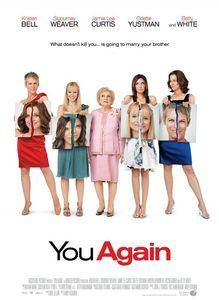 "<strong class=""MovieTitle"">You Again</strong> (2010)"