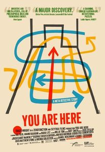 "<strong class=""MovieTitle"">You Are Here</strong> (2010)"
